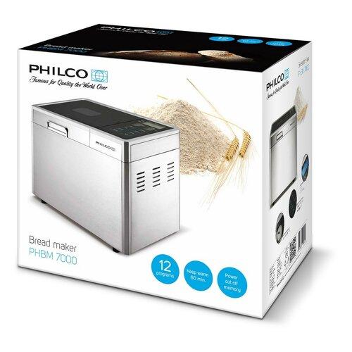 Philco PHBM 7000 pekáreň chleba