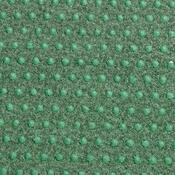 Travní koberec s nopky, 100 x 200 cm