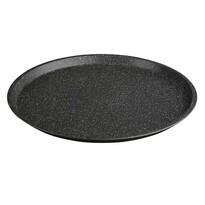 Altom Marble pizza sütőtálca 33,5 cm