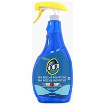 Pronto Multifunkčný čistič 5v1, 500 ml