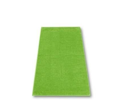 s.Oliver osuška zelená, 70 x 140 cm
