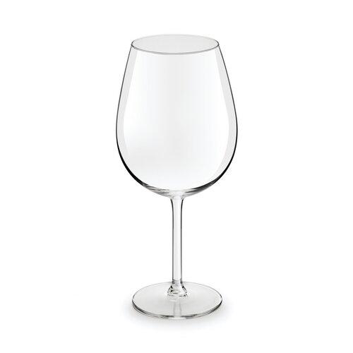 Royal Leerdam 2dílná sada sklenic na víno PROPORTIONS, 580 ml