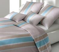 Povlečení JOOP! Fashion Stripes 4505/4, 140 x 200 cm, 70 x 90 cm