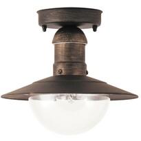 Rabalux 8736 LED zewnętrzna lampa sufitowa Oslo