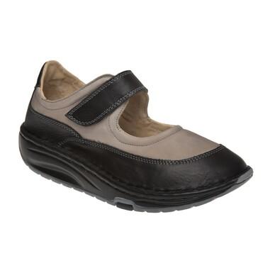 Orto dámská obuv 9018, vel. 40