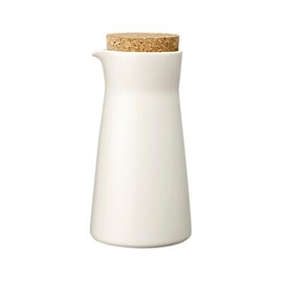 Džbánek Teema 200 ml, bílý