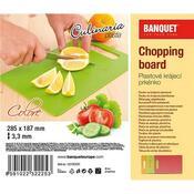Banquet Culinaria Plastia Colore prkénko 34,4 cm