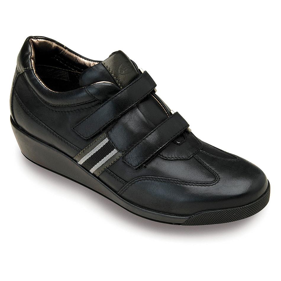 Dámská obuv Montreal, Scholl, vel. 36, 36