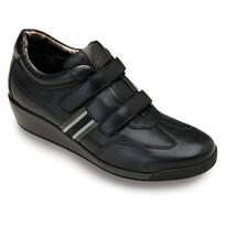 Scholl dámská obuv Montreal vel. 36