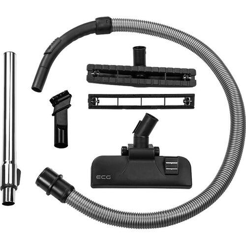 ECG VM 3140 Hobby Vysávač na suché a mokré vysávanie