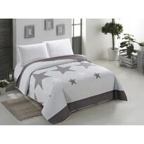AmeliaHome Stardark ágytakaró, 220 x 240 cm