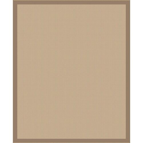 Habitat Kusový koberec Monaco lem 7410/3278, 160 x 230 cm