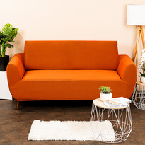 4Home Comfort Multielasztikus ülögarnitúrahuzat