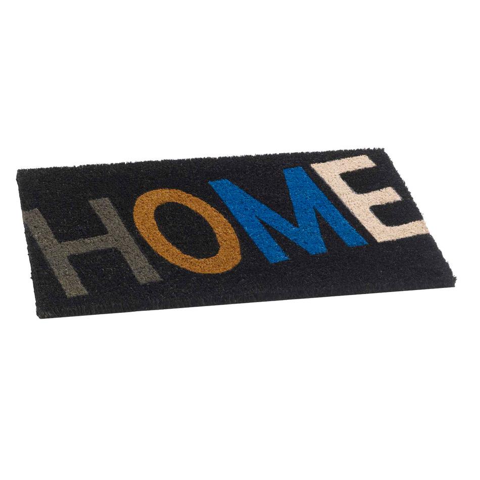 Vopi vnútorná rohožka Home multi, 40 x 60 cm
