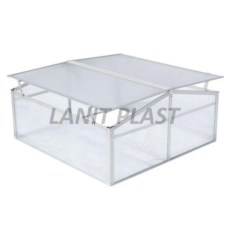 Pařník Lanit Plast 100 x 100