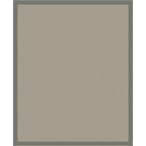 Habitat Kusový koberec Monaco lem 7410/2278, 180 x 280 cm