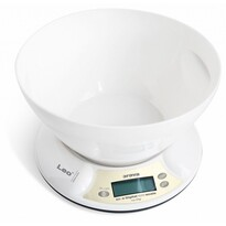 Orava EV-2 digitální kuchyňská váha