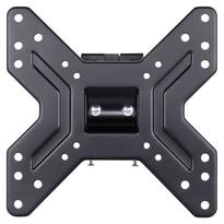 ECG LD 174203 naklápěcí TV držák