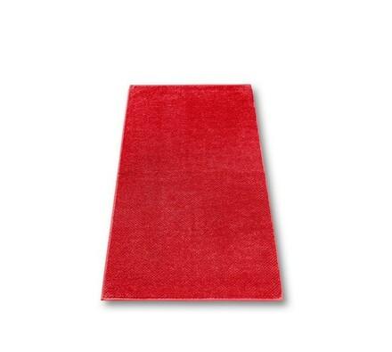 Osuška s.Oliver červená, 70 x 140 cm