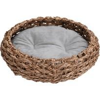 Culcuș pentru pisici și câini de talie mică Darling, 43 x 15 cm