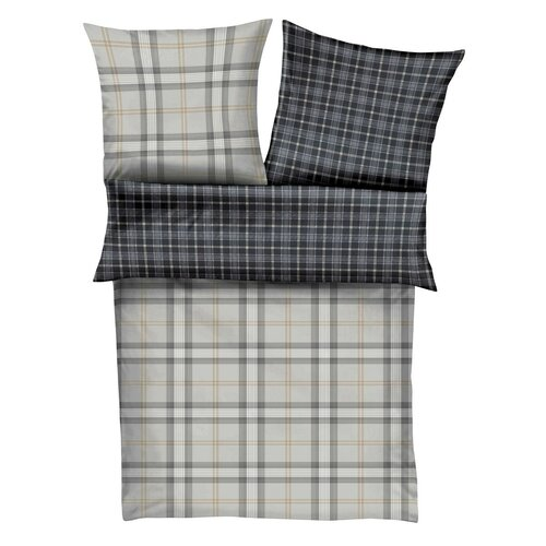 s.Oliver obliečky 5530/860, 140 x 200 cm, 70 x 90 cm