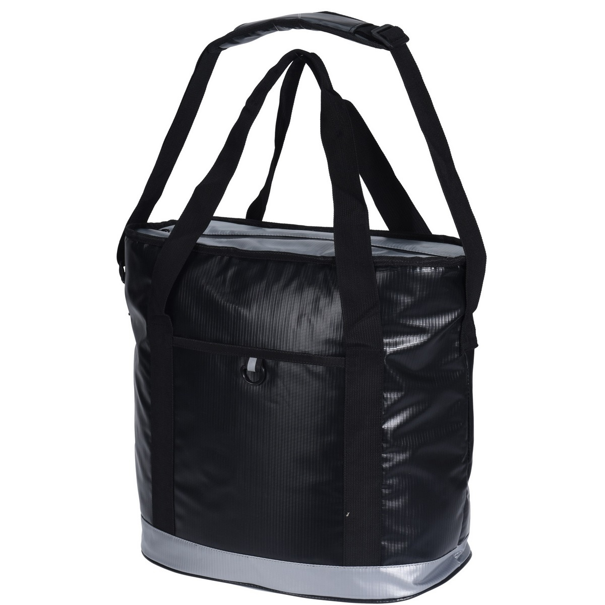 8ece0900ae Chladiaca taška veľká dekor 09020