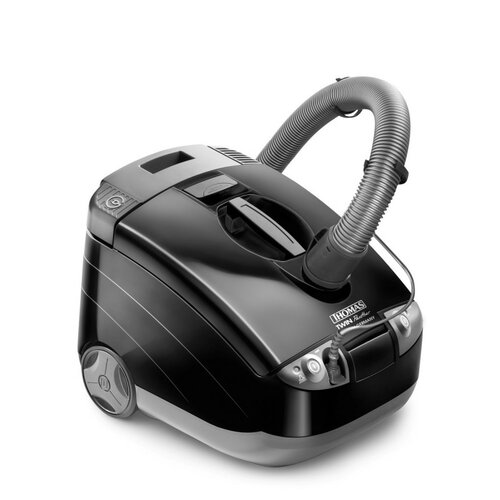 Thomas TWIN PANTHER