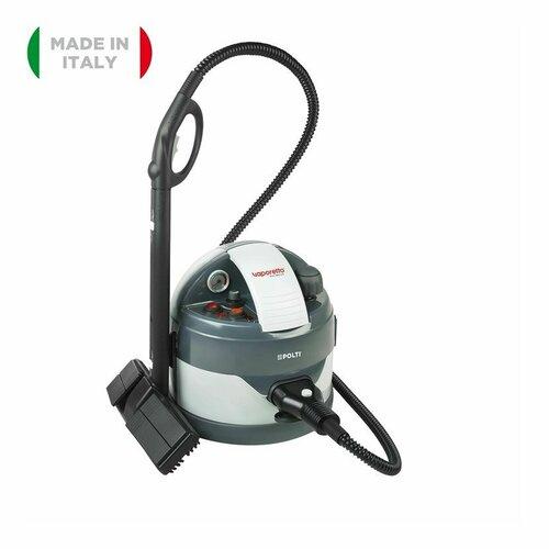 Polti Vaporetto Eco Pro 3.0