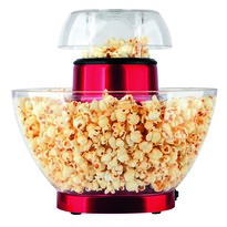 Guzzant GZ 134  Popcorn készítő gép