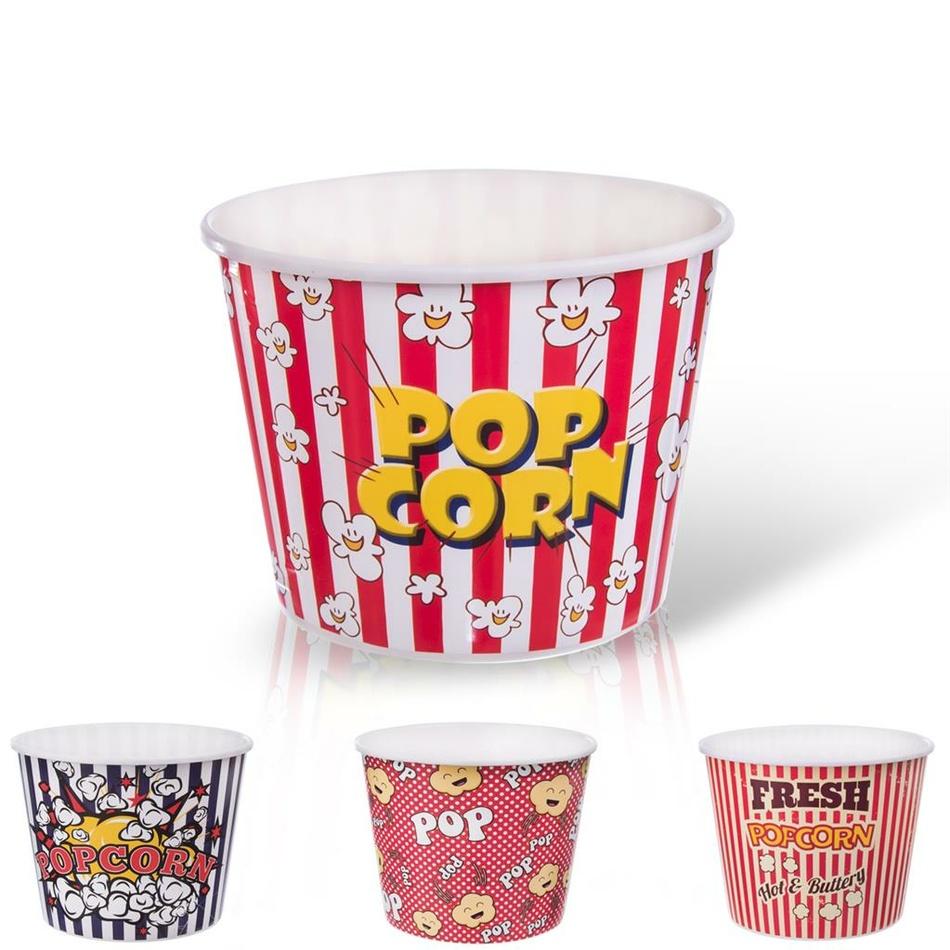 Orion Vedierko na popcorn, 2 l