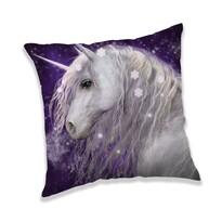 Față de pernă Jerry Fabrics Unicorn, 40 x 40 cm