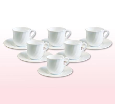 Čajová souprava
