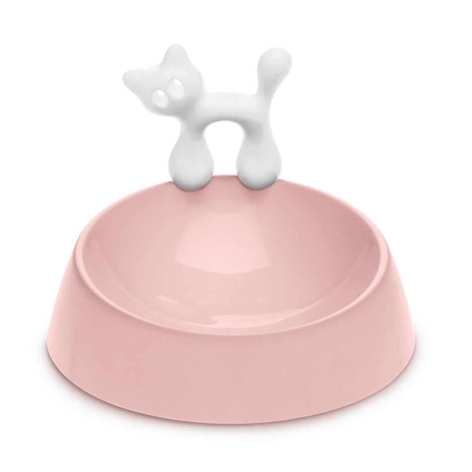 ružová mokré mačička pics