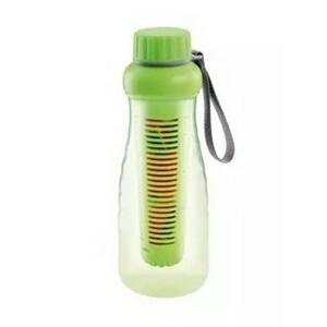 Tescoma Fľaša s vylúhovaním myDRINK 0,7 l, zelená