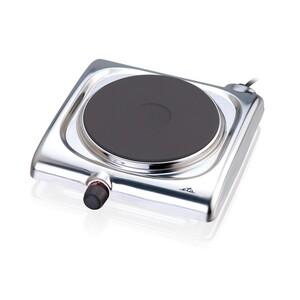Elektrický vařič ETA 31009 90010, jednoplotnový