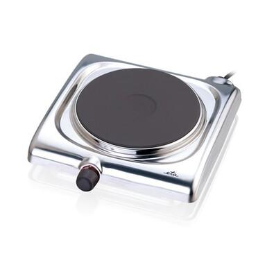 Elektrický vařič 31009 90010 Eta