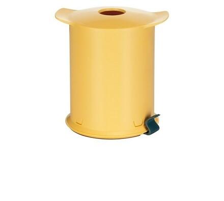 Tescoma CLEAN KIT lis na PET láhve žlutý