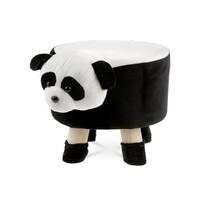 Little Panda zsámoly, 29 x 35 cm