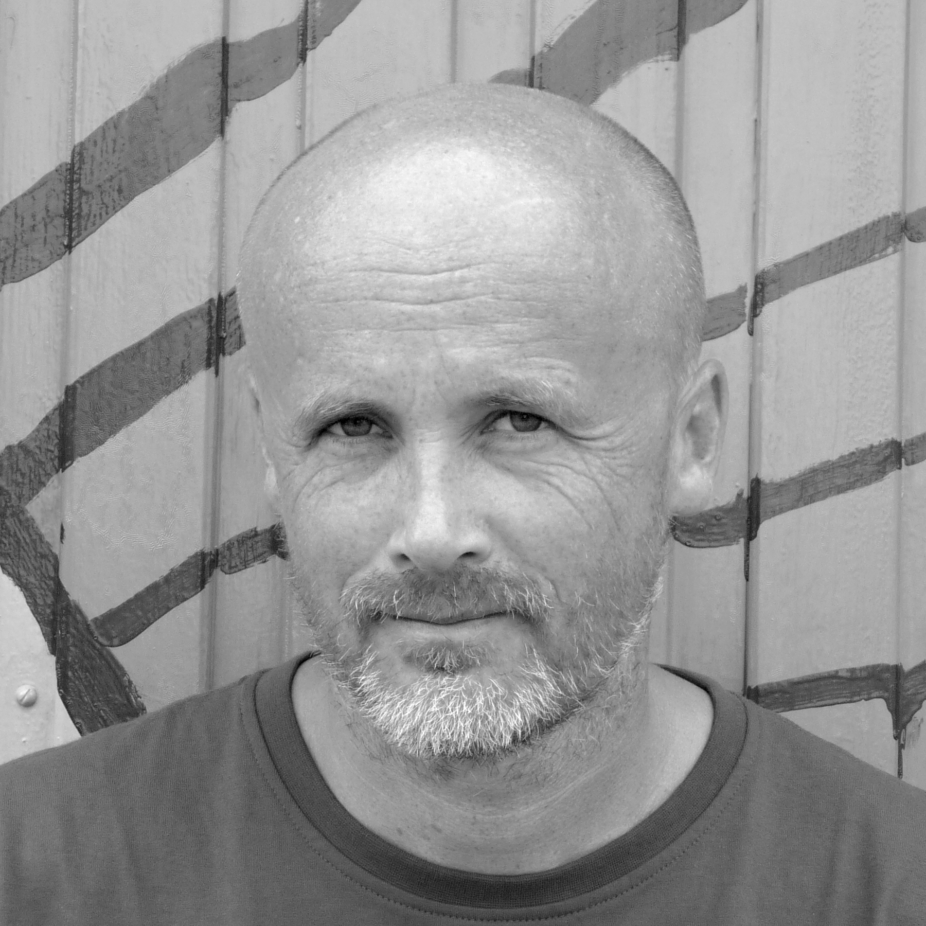 Jan Padrnos