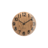 Lavvu Nord Black Oak LCT1060 falióra, átmérő 30cm