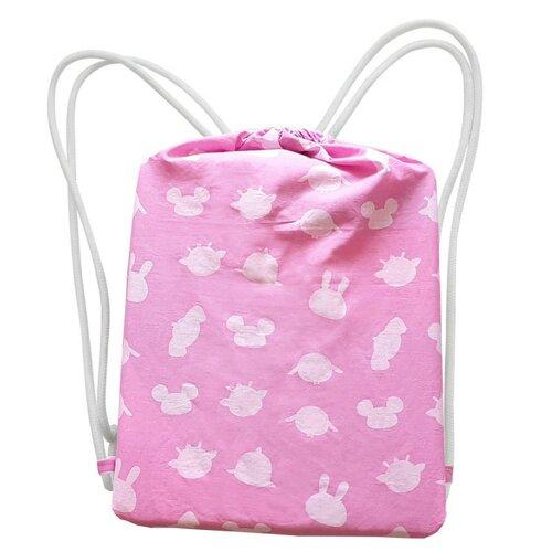 Detské bavlnené obliečky Cry Babies, 140 x 200 cm, 70 x 90 cm + darček zadarmo