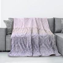 AmeliaHome Decor takaró, 150 x 200 cm