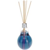 Dyfuzor Bulb Ocean Flower