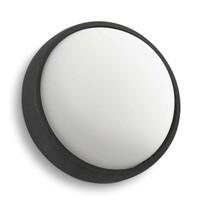 Philips Eagle Kültéri világítótest, fekete