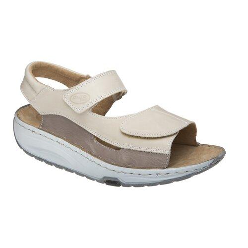 Orto dámská obuv 9054, vel. 38, 38