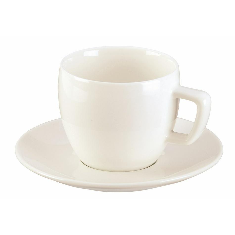 Tescoma Crema Šálek na cappuccino s podšálkem