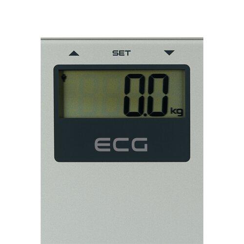 ECG OV 126 Waga cyfrowa osobowa