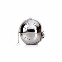 Orion Rozsdamentes acél rizsfőző edény
