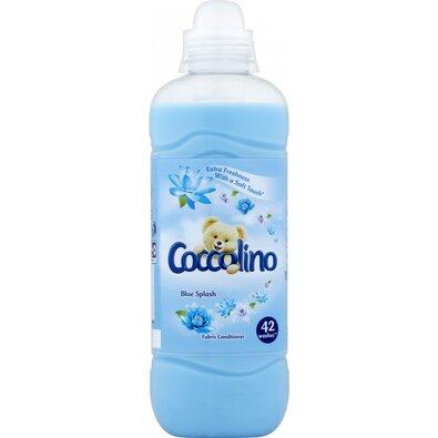 Coccolino Aviváž Blue Splash 1,05 l