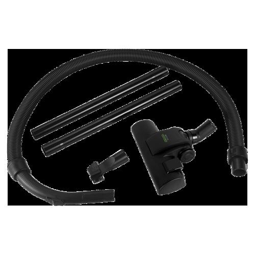 ECG VP S1010 podlahový vysávač